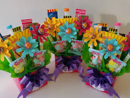 party favours kids party favours sweet posies