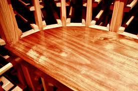 below grade flooring wood flooring ideas