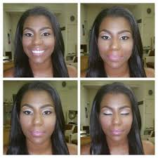 make up classes in va makeup not just hair salon and boutique in alexandria va not