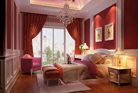romantic bedroom decorating ideas inspiring romantic bedroom decorating ideas pinterest 95 about