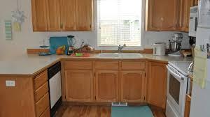 pictures of indian kitchen rich wooden kitchen cabinet rectangular
