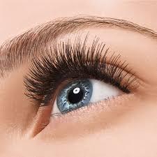 How Expensive Are Eyelash Extensions Max Lash Fibre Lash Extension Mascara