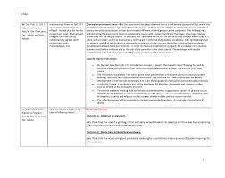 assessment plans vincennes university