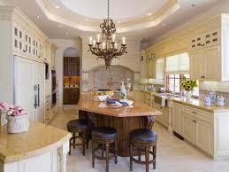 Garage Kitchen Cabinets Refurbished Kitchen Cabinets Tehranway Decoration