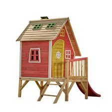 swing n slide playsets hide n slide playhouse pb 8150 the home depot