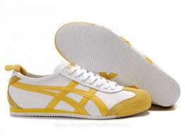 asics volleyball shoes black asics tiger mexico 66 white yellow
