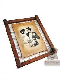 3 year anniversary gift ideas for 3 year wedding anniversary leather gift ideas lading for