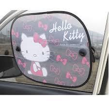 kitty car accessories collectibles u003e ebayshopkorea
