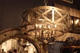 interior lighting design latest industrial lighting designs add edginess to decor
