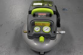 Craftsman 3 Gallon Air Compressor American Cash Exchange Llc Craftsman Evolv 3 Gallon Air Compressor