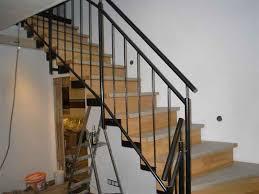 offene treppe schlieãÿen offene treppe verkleiden getherpeset net