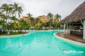 the 15 best varadero hotels oyster com hotel reviews