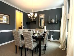 Fancy Dining Rooms Decoration Fancy Dining Room Furniture New In Traditional Designs
