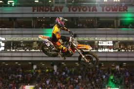 freestyle motocross tickets monster energy ama supercross finals