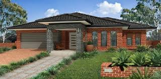 exterior paint colors with brick pictures home designs blog