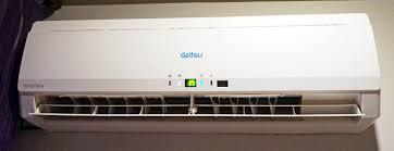 climatisation chambre la climatisation dans la chambre de bébé une bonne idée