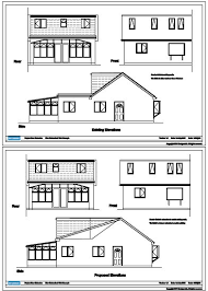 drawing building plans architectural services planning application plans building