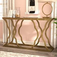 furniture vintage entryway table accent table for foyer
