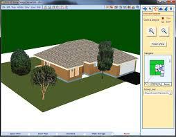 home design software download crack total 3d home design deluxe crack plus serial key free download f4f