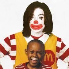 Ronald Mcdonald Meme - pin by brody on mcdonald s memes pinterest memes