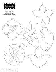 dc tree skirt templates7 jpg