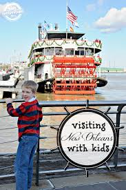 Louisiana traveling with toddlers images 10 things to do with kids in new orleans la activities jpg