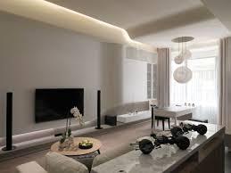 Einrichtungsideen Wohnzimmer Grau Design Einrichtungsideen Wohnzimmer Grau Inspirierende Bilder