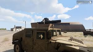 unarmored humvee humvee armored doors u0026 they can also replace every single