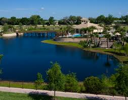townhomes and condos for sale in orlando fl from newhomesource com