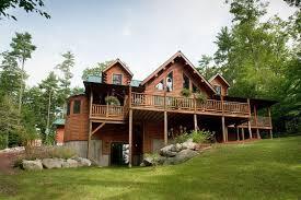 cedar cabin floor plans bonanza katahdin cedar log homes floor plans