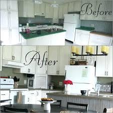 washable wallpaper for kitchen backsplash vinyl wallpaper kitchen backsplash musho me