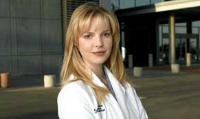 doctor who hairstyles the best 22 hairstyles for female doctors faculty of medicine