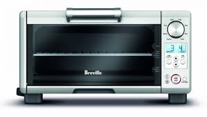 Toaster Ideas Kitchen U0026 Dining Best Waring Toaster Oven For Cooking Ideas