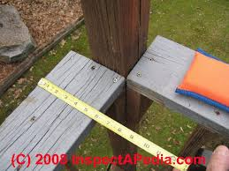 railings guardrails stair rails u0026 handrailings codes