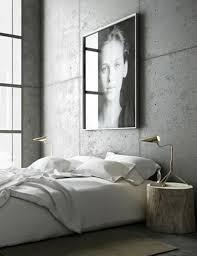 industrial bedroom design ideas u2013 thejots net