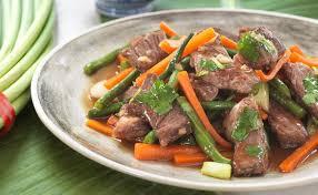 thai küche die thailändische küche gusto at