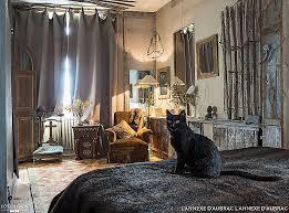 chambre hote aubrac chambre inspirational chambres d hotes en aubrac hi res wallpaper
