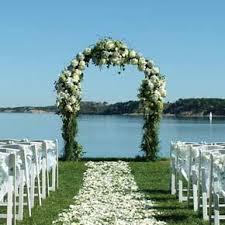 cape cod wedding venues cape cod weddings