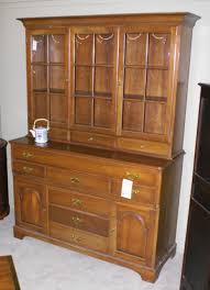 cherry wood china cabinet antique cherry wood china cabinet decorating project