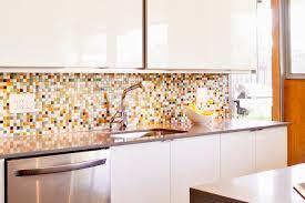 kitchen backsplash pinterest modwalls brio custom glass tile highlands kitchen backsplash condo