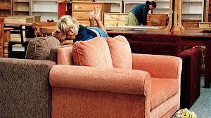sofa king we todd did jokes i am sofa king we todd did athf brokeasshome com