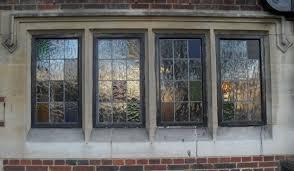 decorative windows for houses cofisem co