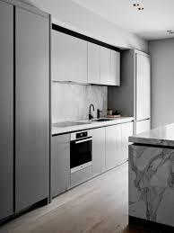 modern victorian kitchen modern victorian terrace house minimal and scandinavian