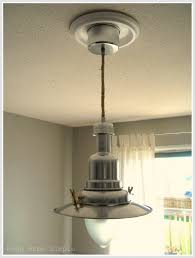 kitchen sink light lighting pendant light over kitchen sink over