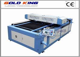 gk 1325 co2 laser cutting machine with reci 100w laser tube gk 1325 co2 laser cutting machine with reci 100w laser tube 1300x2500mm