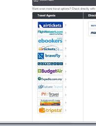 Ohio online travel agents images Panduan untuk membeli tiket penerbangan murah dengan online travel jpg