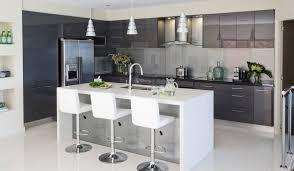 kitchen cupboard interiors kitchen amaze kitchen kaboodle wooden kitchen cabinet brown