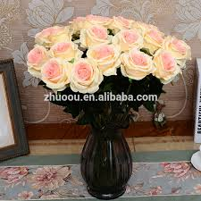 Cheap Flowers For Wedding List Manufacturers Of Red Flowers For Centerpiece Buy Red Flowers