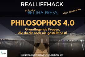 antwort frage leben liebe seele mehr als 50 philosophische fragen zum nachdenken reallifehack de