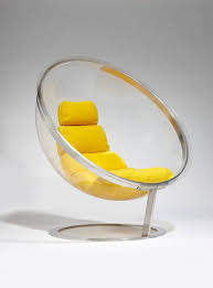 Chair Lifting Experiment 411 Best Design Constructed Images On Pinterest Product Design
